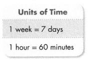 Envision Math Common Core 4th Grade Answers Topic 10 Extend Multiplication Concepts to Fractions 65