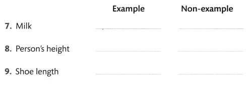Envision Math Common Core 5th Grade Answer Key Topic 12 Convert Measurements 81.2