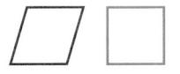 Envision Math Common Core 5th Grade Answer Key Topic 16 Geometric Measurement Classify Two-Dimensional Figures 72.30