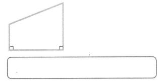 Envision Math Common Core 5th Grade Answer Key Topic 16 Geometric Measurement Classify Two-Dimensional Figures 72.40