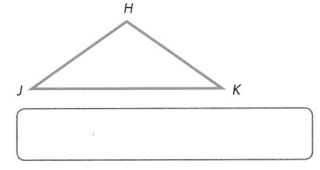 Envision Math Common Core 5th Grade Answer Key Topic 16 Geometric Measurement Classify Two-Dimensional Figures 80.2