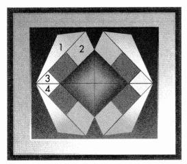 Envision Math Common Core 5th Grade Answer Key Topic 16 Geometric Measurement Classify Two-Dimensional Figures 80.3