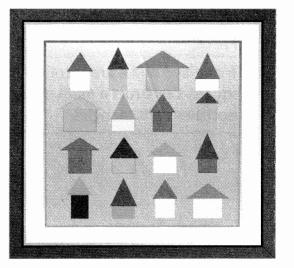 Envision Math Common Core 5th Grade Answer Key Topic 16 Geometric Measurement Classify Two-Dimensional Figures 80.56