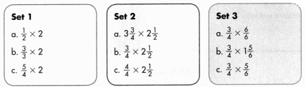 Envision Math Common Core 5th Grade Answer Key Topic 8 Apply Understanding of Multiplication to Multiply Fractions 50.10