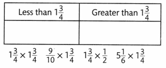 Envision Math Common Core 5th Grade Answer Key Topic 8 Apply Understanding of Multiplication to Multiply Fractions 52.13