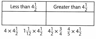 Envision Math Common Core 5th Grade Answer Key Topic 8 Apply Understanding of Multiplication to Multiply Fractions 56.12