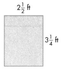 Envision Math Common Core 5th Grade Answer Key Topic 8 Apply Understanding of Multiplication to Multiply Fractions 84.1