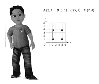 Envision-Math-Common-Core-5th-Grade-Answers-Key-Topic-14-Graph Points on the Coordinate Plane-1