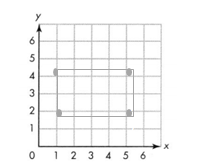 Envision-Math-Common-Core-5th-Grade-Answers-Key-Topic-14-Graph Points on the Coordinate Plane-10