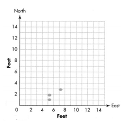 Envision-Math-Common-Core-5th-Grade-Answers-Key-Topic-14-Graph Points on the Coordinate Plane-6