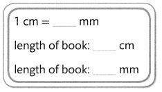 Envision Math Common Core 5th Grade Answers Topic 12 Convert Measurements 33.1