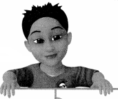 Envision Math Common Core 5th Grade Answers Topic 12 Convert Measurements 33.4