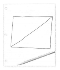 Envision Math Common Core 5th Grade Answers Topic 16 Geometric Measurement Classify Two-Dimensional Figures 50.2