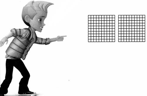 Envision Math Common Core 5th Grade Answers Topic 6 Use Model Strategies to Divide Decimals 40.888