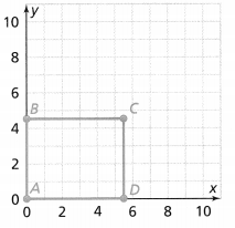 Envision Math Common Core 6th Grade Answer Key Topic 2 Integers and Rational Numbers 82.1