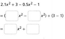 Envision Math Common Core 6th Grade Answer Key Topic 3 Numeric And Algebraic Expressions 90.1