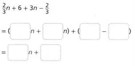 Envision Math Common Core 6th Grade Answer Key Topic 3 Numeric And Algebraic Expressions 90.2