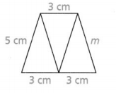 Envision Math Common Core 6th Grade Answer Key Topic 4 Represent And Solve Equations And Inequalities 15