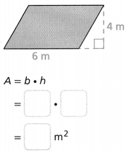 Envision Math Common Core 6th Grade Answer Key Topic 7 Solve Area, Surface Area, And Volume Problems 23