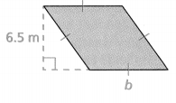 Envision Math Common Core 6th Grade Answer Key Topic 7 Solve Area, Surface Area, And Volume Problems 27