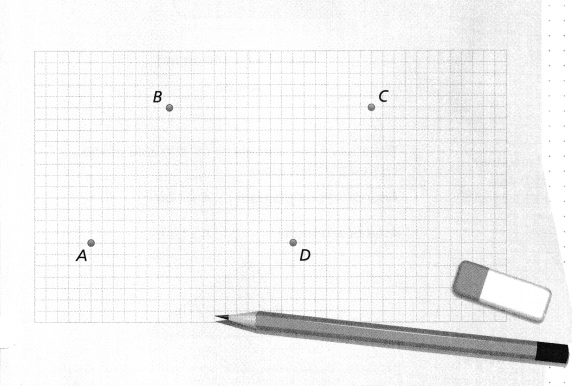 Envision Math Common Core 6th Grade Answer Key Topic 7 Solve Area, Surface Area, And Volume Problems 32