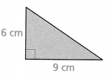 Envision Math Common Core 6th Grade Answer Key Topic 7 Solve Area, Surface Area, And Volume Problems 34