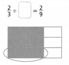 Envision Math Common Core 6th Grade Answers Topic 1 Use Positive Rational Numbers 40.2