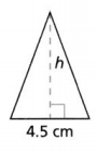 Envision Math Common Core 6th Grade Answers Topic 4 Represent And Solve Equations And Inequalities 39