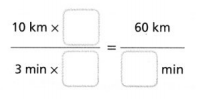 Envision Math Common Core 6th Grade Answers Topic 5 Understand And Use Ratio And Rate 64