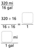 Envision Math Common Core 6th Grade Answers Topic 5 Understand And Use Ratio And Rate 72