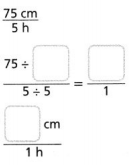Envision Math Common Core 6th Grade Answers Topic 5 Understand And Use Ratio And Rate 73