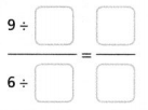 Envision Math Common Core 6th Grade Answers Topic 5 Understand And Use Ratio And Rate 82
