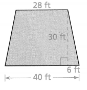 Envision Math Common Core 6th Grade Answers Topic 7 Solve Area, Surface Area, And Volume Problems 63