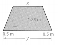 Envision Math Common Core 6th Grade Answers Topic 7 Solve Area, Surface Area, And Volume Problems 68