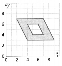 Envision Math Common Core 6th Grade Answers Topic 7 Solve Area, Surface Area, And Volume Problems 72