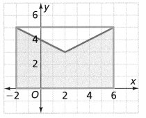 Envision Math Common Core 6th Grade Answers Topic 7 Solve Area, Surface Area, And Volume Problems 74