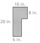 Envision Math Common Core 6th Grade Answers Topic 7 Solve Area, Surface Area, And Volume Problems 75