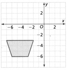 Envision Math Common Core 6th Grade Answers Topic 7 Solve Area, Surface Area, And Volume Problems 81