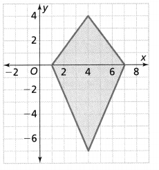 Envision Math Common Core 6th Grade Answers Topic 7 Solve Area, Surface Area, And Volume Problems 82