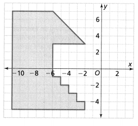 Envision Math Common Core 6th Grade Answers Topic 7 Solve Area, Surface Area, And Volume Problems 87