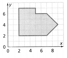 Envision Math Common Core 6th Grade Answers Topic 7 Solve Area, Surface Area, And Volume Problems 90