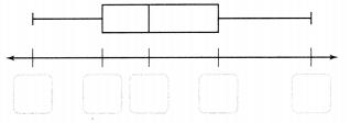 Envision Math Common Core 6th Grade Answers Topic 8 Display, Describe, And Summarize Data 41