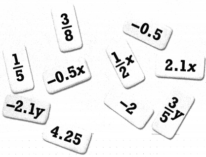 Envision Math Common Core 7th Grade Answer Key Topic 4 Generate Equivalent Expressions 23