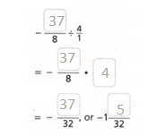 Envision-Math-Common-Core-7th-Grade-Answers-Key-Topic-1-Rational Number Operations-15