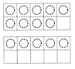 Envision Math Common Core Grade 2 Answer Key Topic 1 Fluently Add and Subtract Within 20 95
