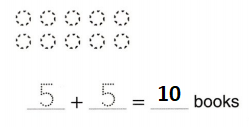 Envision-Math-Common-Core-Grade-2-Answer-Key-Topic-2-Work-with-Equal-Groups-48