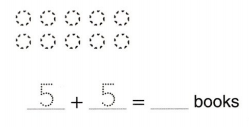 Envision Math Common Core Grade 2 Answer Key Topic 2 Work with Equal Groups 48