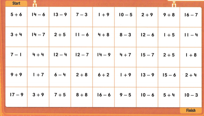 Envision Math Common Core Grade 2 Answer Key Topic 2 Work with Equal Groups 50