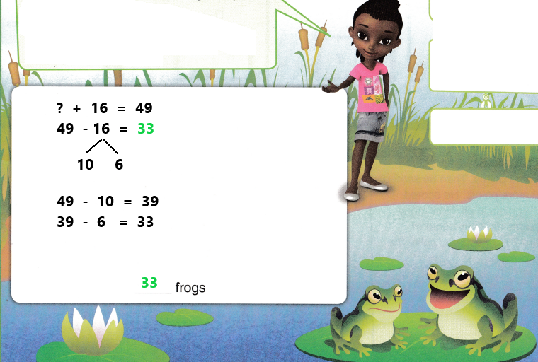 Envision-Math-Common-Core-Grade-2-Answer-Key-Topic-5-Subtract-Within-100-Using-Strategies-51