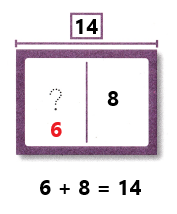 Envision-Math-Common-Core-Grade-2-Answer-Key-Topic-5-Subtract-Within-100-Using-Strategies-51(1)